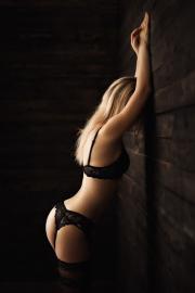 Проститутка Киева Вика, снять за 1500 грн