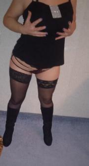 Проститутка Киева Маша Даша , снять за 300 грн
