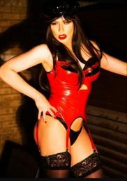 Проститутка Киева Лоли Транс, снять за 3000 грн