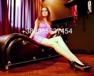 Проститутка Киева Marina, снять за 6000 грн