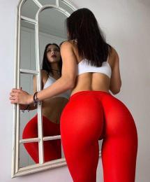 Проститутка Киева Мерри, снять за 2500 грн