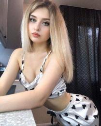 Проститутка Киева Настя и Крис, ей 18 лет