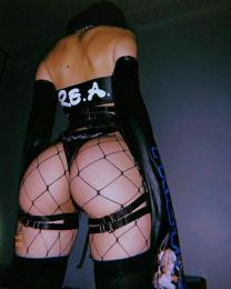 Проститутка Киева Эмма, снять за 2500 грн