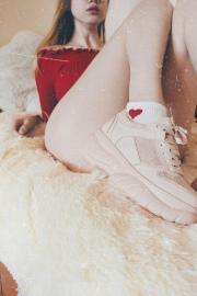 Проститутка Киева Соня, ей 19 лет
