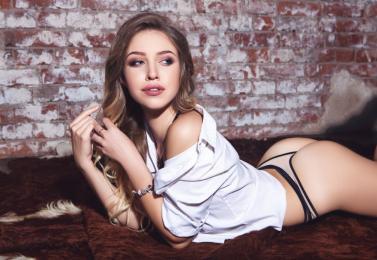Проститутка Киева Ника, снять за 2500 грн