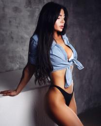 Проститутка Киева Милена, снять за 2500 грн