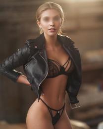 Проститутка Киева Снежана , снять за 4200 грн