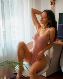 Проститутка Киева Саша , снять за 5700 грн