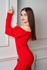 Проститутка Киева Майя, снять за 2800 грн