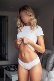 Проститутка Киева Карина, ей 20 лет
