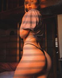 Проститутка Киева Каролина, снять за 1800 грн