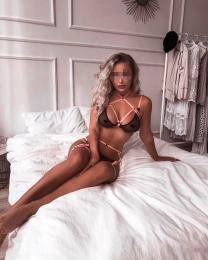 Проститутка Киева Маргарита, снять за 4200 грн