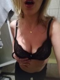 Проститутка Киева Ангелина, снять за 1200 грн