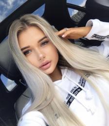 Проститутка Киева Аня, ей 19 лет