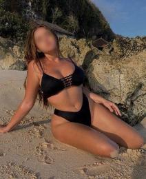 Проститутка Киева Виктория, ей 20 лет