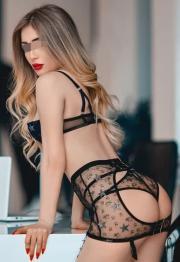 Проститутка Киева Маша, снять за 1800 грн