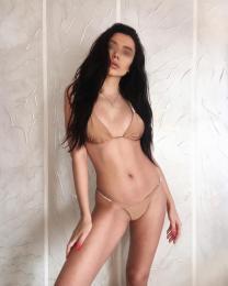 Проститутка Киева Милена, снять за 2200 грн