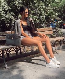 Проститутка Киева Мила , снять за 3000 грн