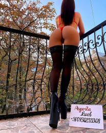 Проститутка Киева Рада, снять за 2500 грн