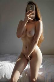 Проститутка Киева Лана, снять за 2800 грн