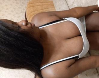 Проститутка Киева Эмми, снять за 1200 грн