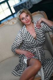 Проститутка Киева Ольга. Дама БЕЗ мужа, снять за 2000 грн