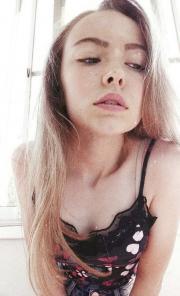 Проститутка Киева Дана, снять за 1800 грн