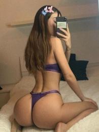 Проститутка Киева Дарина, снять за 2000 грн