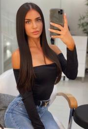 Проститутка Киева Викуля, снять за 3000 грн