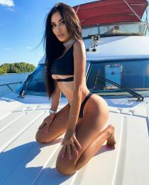 Проститутка Киева Вера, снять за 3000 грн