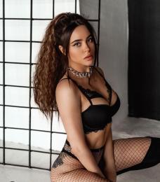 Проститутка Киева Ангелина, снять за 2500 грн