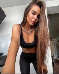 Проститутка Киева Маша, снять за 3000 грн