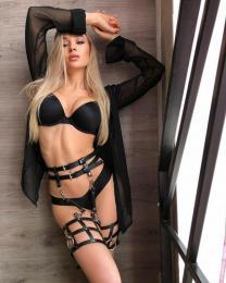 Проститутка Киева Маша, снять за 2500 грн