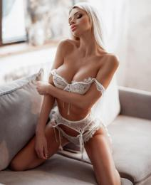 Проститутка Киева Оля, ей 20 лет