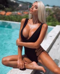 Проститутка Киева Оля, снять за 2500 грн