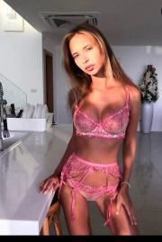 Проститутка Киева Стася, снять за 1800 грн