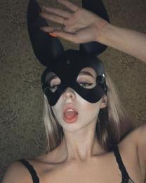 Проститутка Киева Даша, снять за 1500 грн