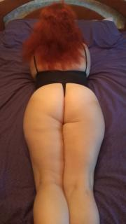 Проститутка Киева Аня, снять за 600 грн