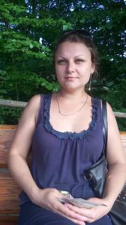 Проститутка Киева Массаж с оральным ин, снять за 600 грн