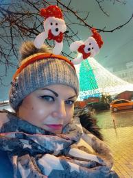 Проститутка Киева Массаж интимный, снять за 500 грн