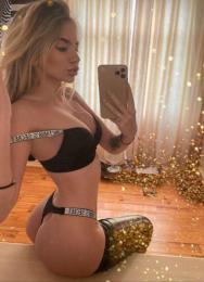 Проститутка Киева Лера, снять за 1600 грн