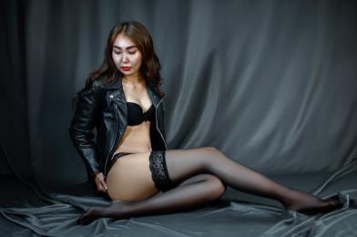 Проститутка Киева Лия, снять за 1500 грн