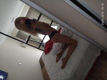 Проститутка Киева Катя, снять за 1400 грн