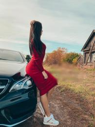 Проститутка Киева КрошкА , снять за 1800 грн