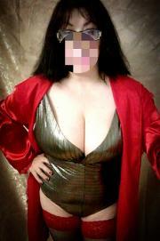 Проститутка Киева  , снять за 1000 грн