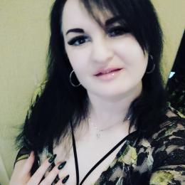Проститутка Киева Тамара, снять за 800 грн