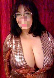 Проститутка Киева Марина, снять за 1000 грн