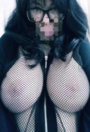 Проститутка Киева Делаю анилингус, снять за 1000 грн