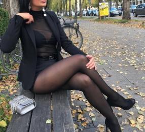 Проститутка Киева Ольга, снять за 500 грн