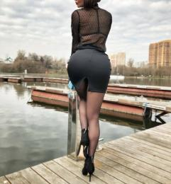 Проститутка Киева Ольга, снять за 1500 грн